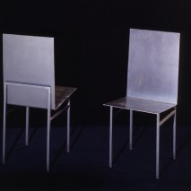 XYZ Chair-1